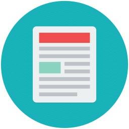 nopic - مبانی نظری درمان شناختی رفتاری